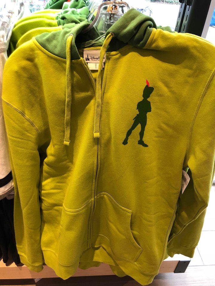TMSM's Merchandise Monday ~ New Disney Dooney's and More! 8