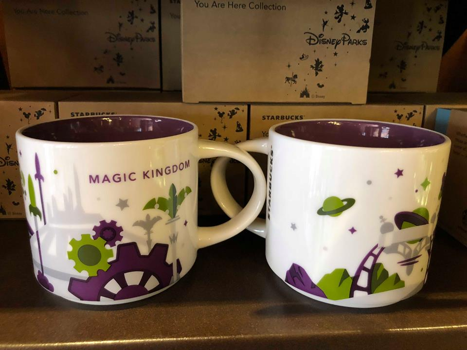 Merchandise Monday ~ Handbags, Disney Style and More! 9