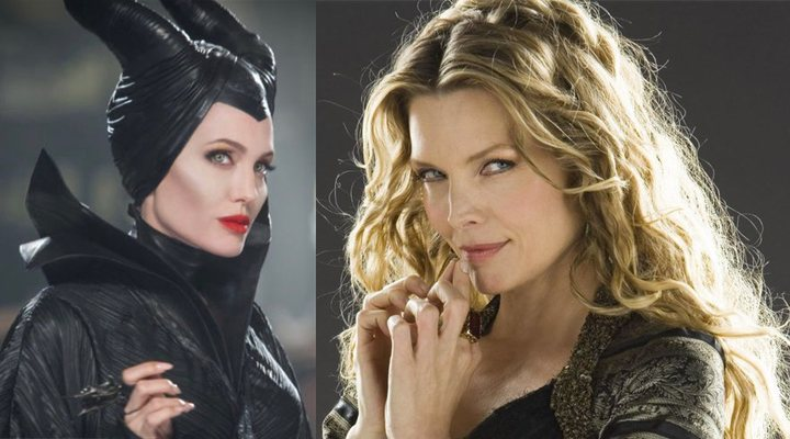 Production Underway on Maleficent 2! Get the Details Below! 2
