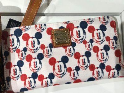 TMSM's Merchandise Monday ~ New Disney Dooney's and More! 1