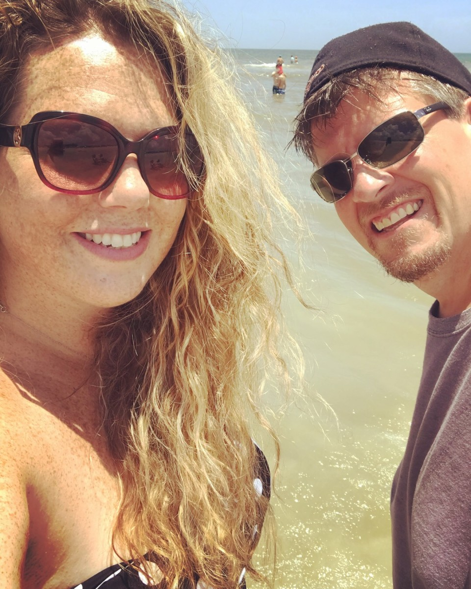 TMSM's Adventures in Florida Living - Summer Fun 5