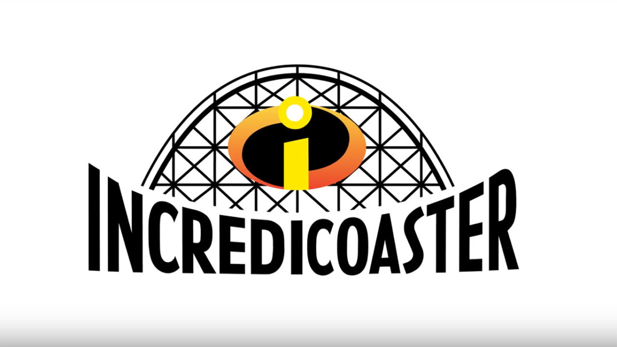 Behind-the-Scenes: Orchestrating the Score for the Incredicoaster at Disney California Adventure Park 1