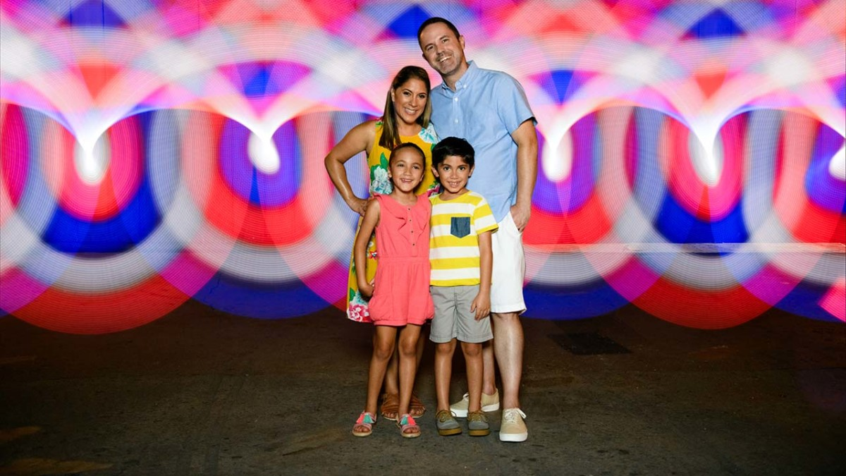 Special Independence Day Photo Opportunities at Walt Disney World Resort 7
