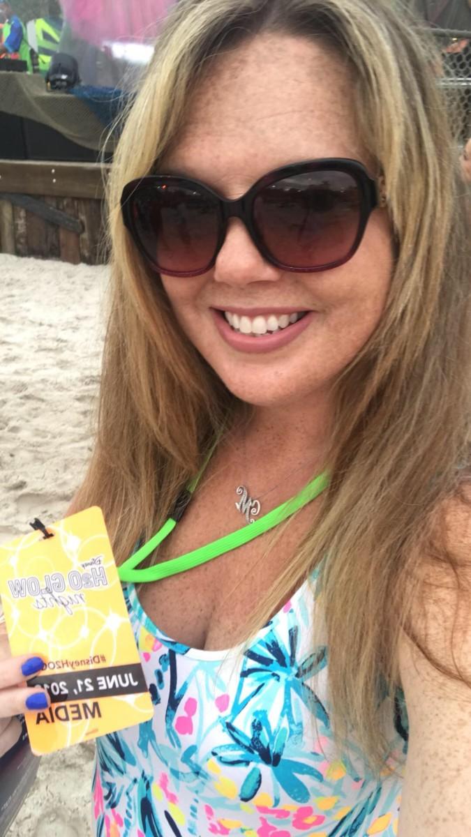 TMSM's Adventures in Florida Living - Summer Fun 2