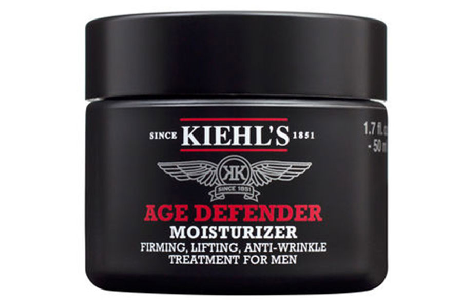 Father's Day Gifts at Disney Springs - Kiehl's