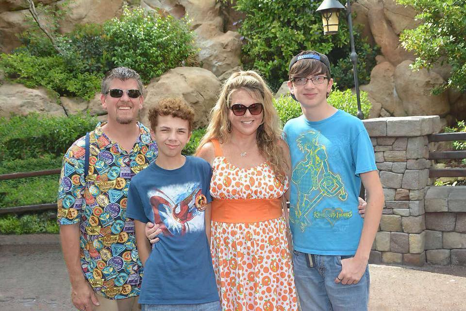 TMSM's Adventures in Florida Living ~ Making Disney Time 23