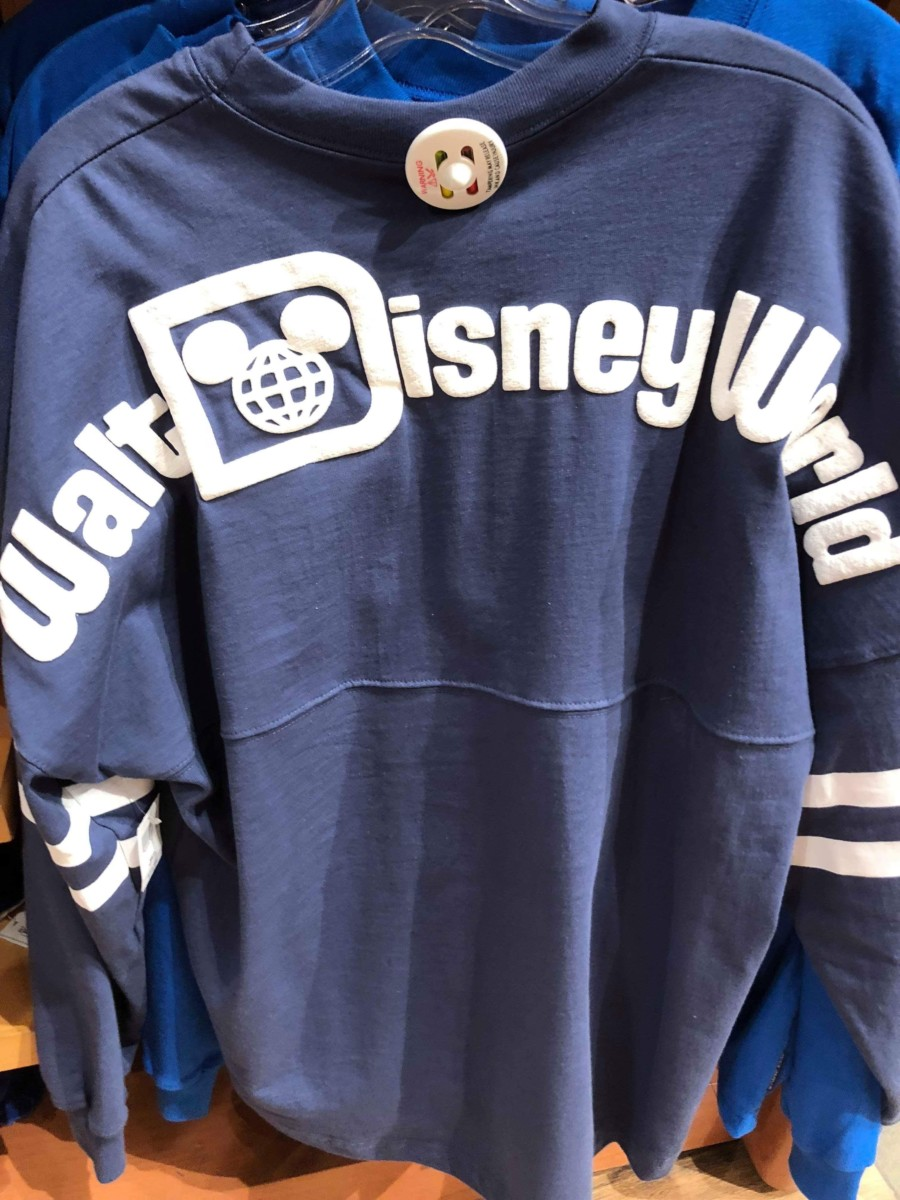 Merchandise Monday ~ Cute Shirts and More! #DisneyStyle 1