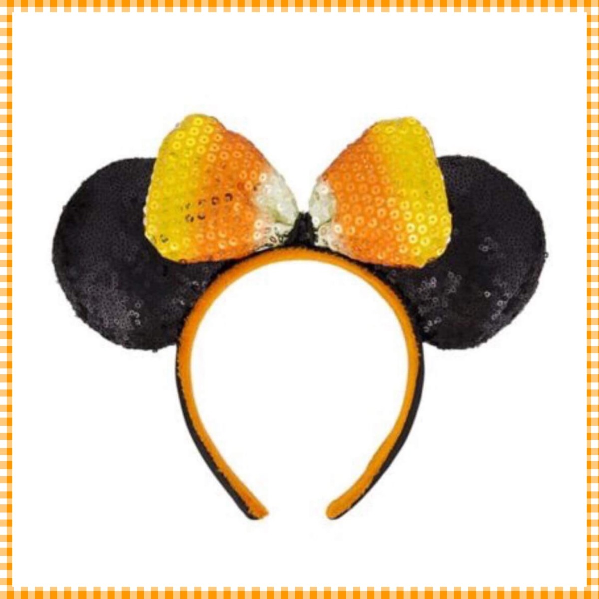 New Halloween and Christmas Ears Coming Soon! #DisneyStyle 7