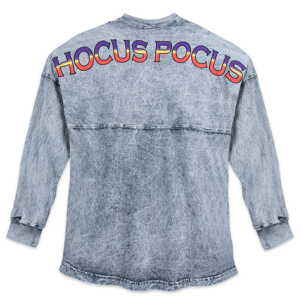 Hocus Pocus Merchandise Now Available! Details Below! #DisneyStyle 5