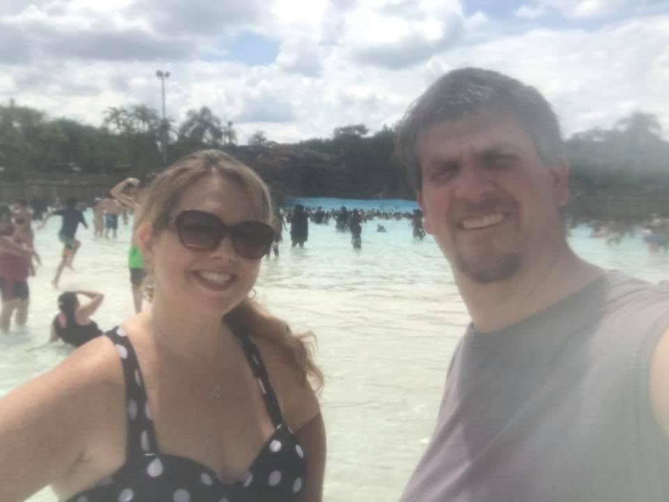 TMSM's Adventures in Florida Living ~ It's Raining Again 3