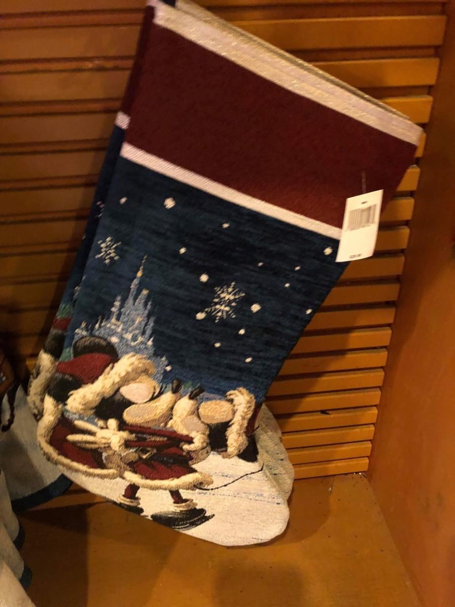 TMSM's Merchandise Monday - New Christmas Decor! 3