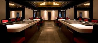 Trying Teppan Edo 2