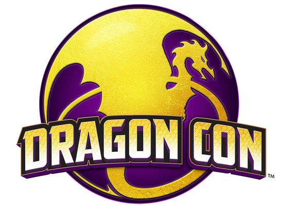 Dragon Con 2018 Review 1