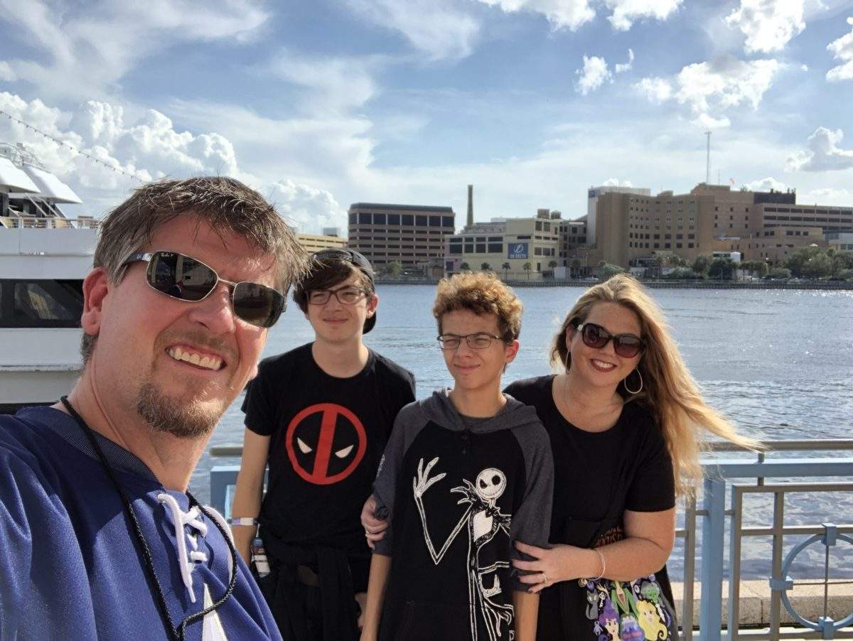 TMSM's Adventures in Florida Living - It's the little things! 19