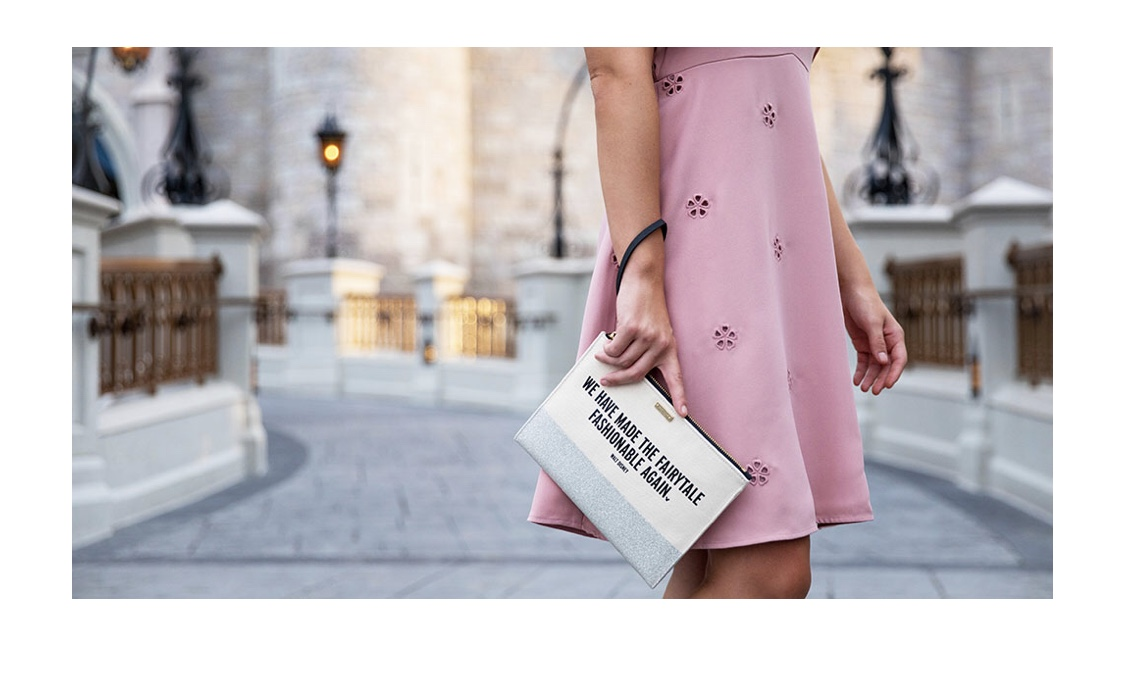 New Kate Spade New York Magical Collection for Disney Parks! #DisneyStyle 3