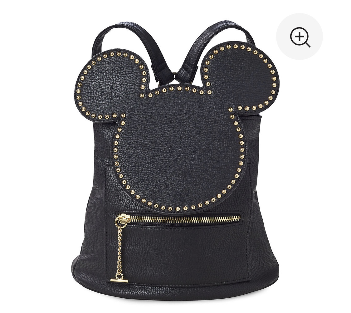 Mickey The True Original, Gold Collection! Now Available! #DisneyStyle 13
