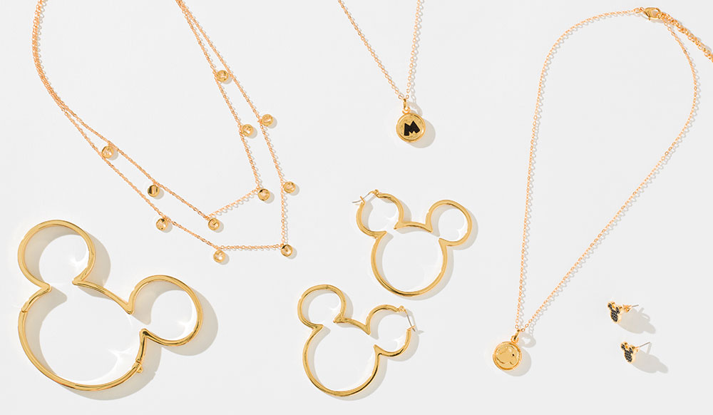 Couture Kingdom Collection for Mickey's 90th! #DisneyStyle 3