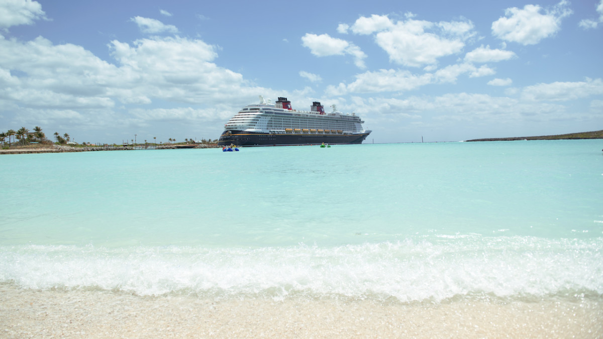 8 Things to Know Before You Visit Castaway Cay 2