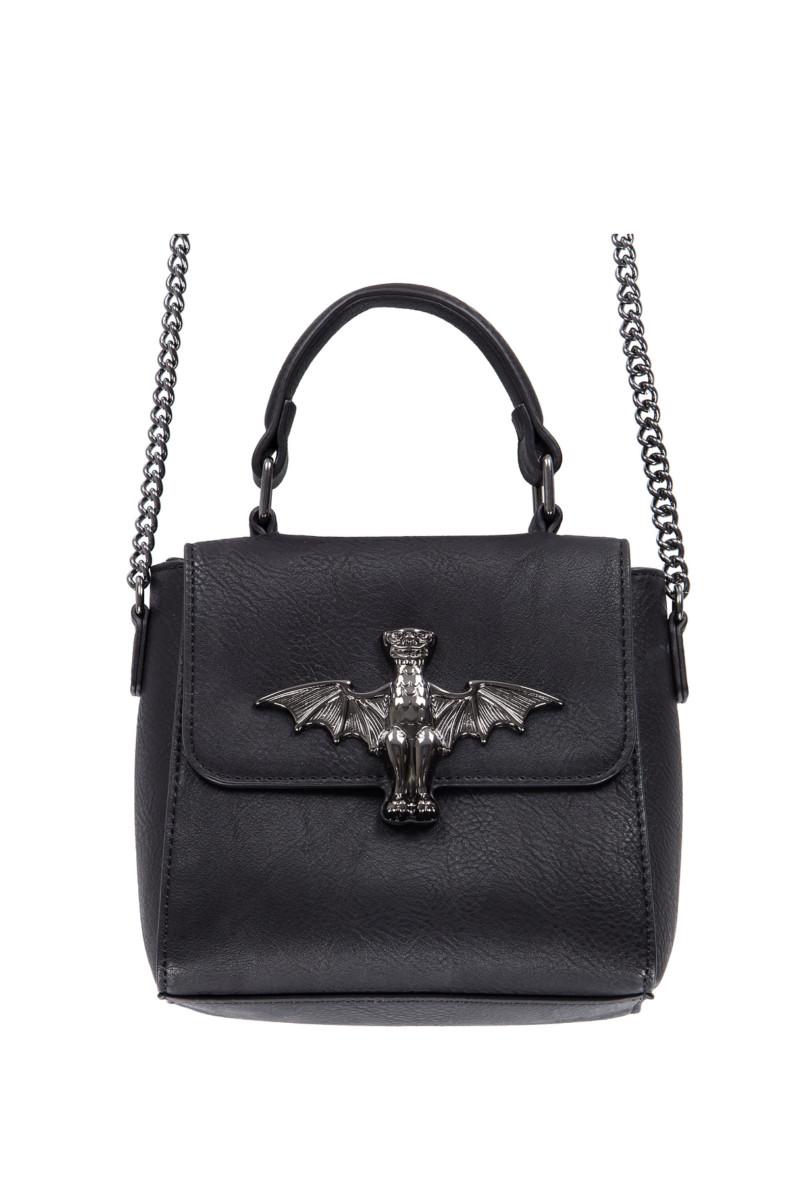 Disney Loungefly Bags 3