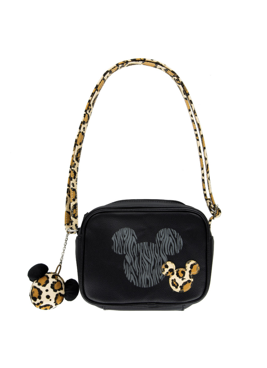 Disney Loungefly Bags 5