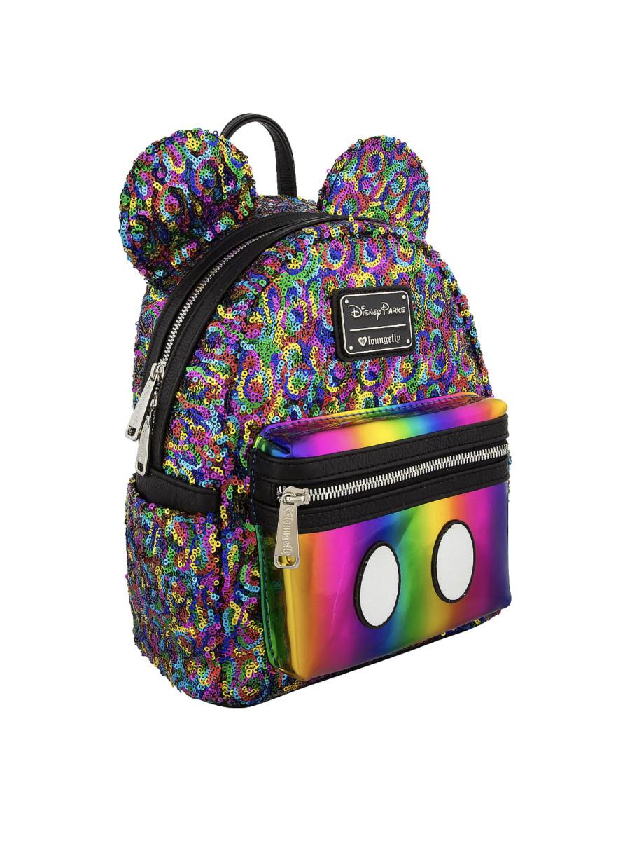 8b52a84ba7e Disney Loungefly Bags 6 Disney Loungefly Bags 7