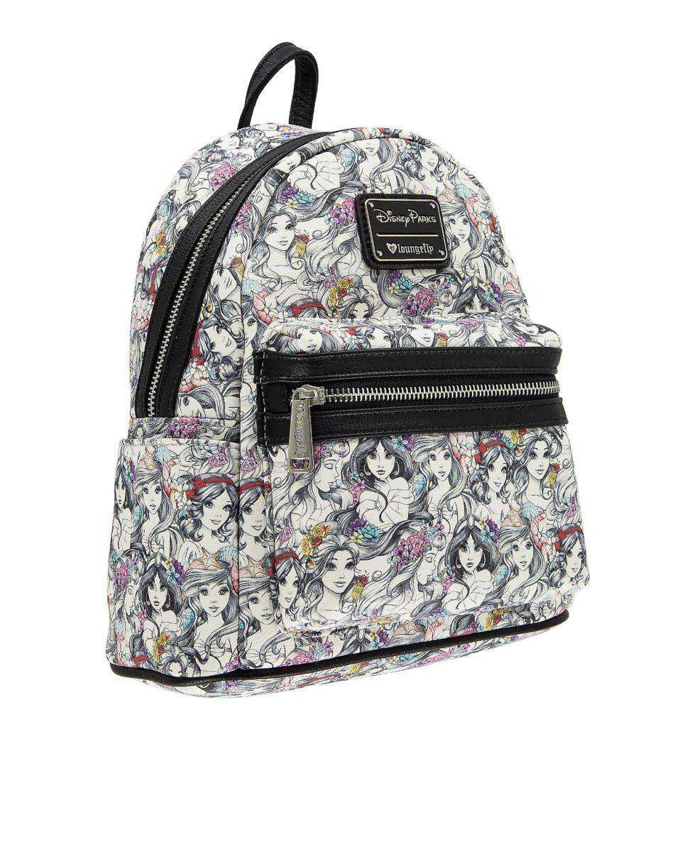 2780f1ec415 Disney Loungefly Bags 8