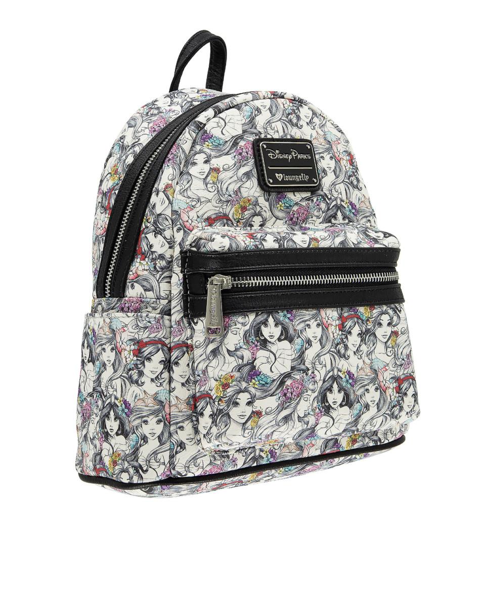 Disney Loungefly Bags 8