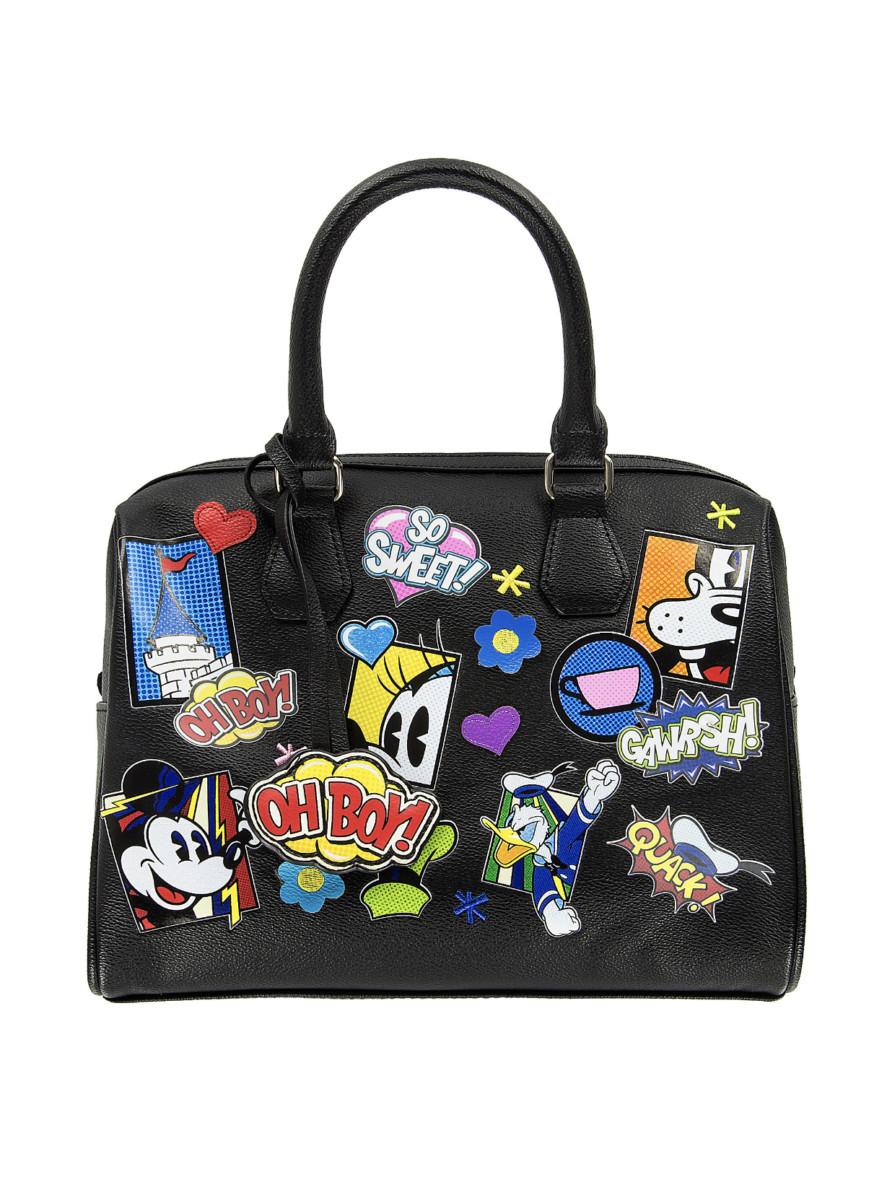 Disney Loungefly Bags 2