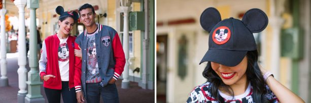 New Merchandise Revealed for Reimagined World of Disney Stores at Downtown Disney District and Disney Springs 5