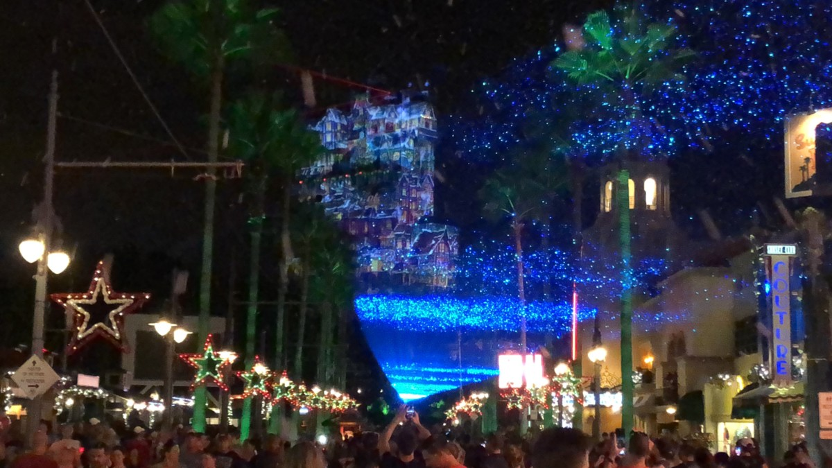 TMSM's Adventures in Florida Living ~ #VeryMerry and More! 3