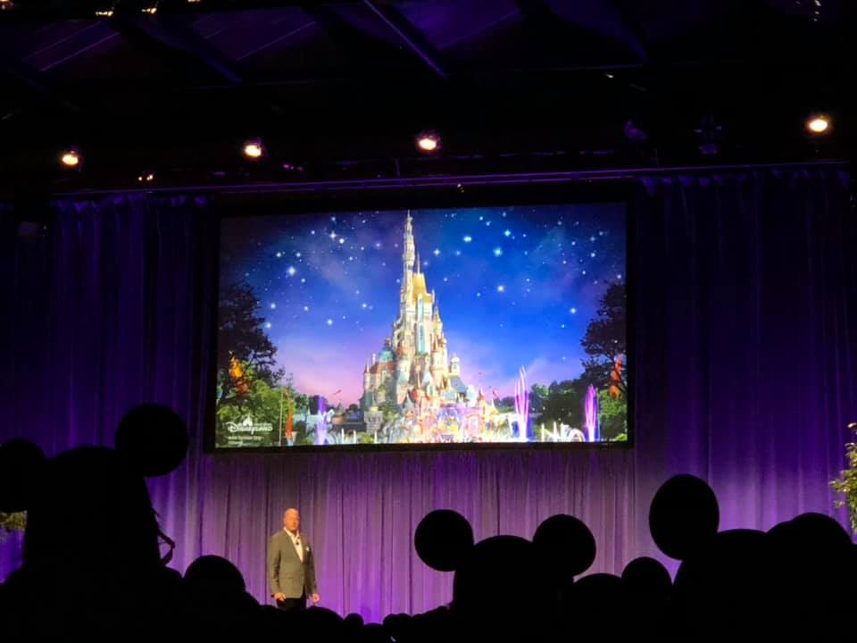 Updates From Destination D at Disney's Contemporary Resort 11