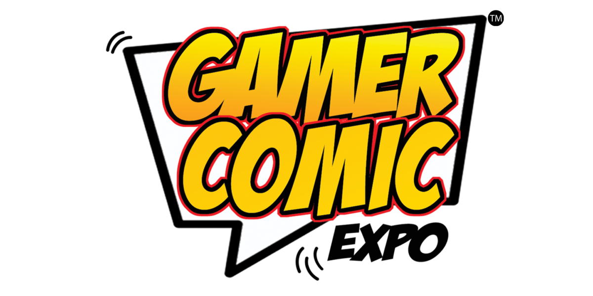 The New Con on the Block: Gamer Comic Expo by Jarett 1
