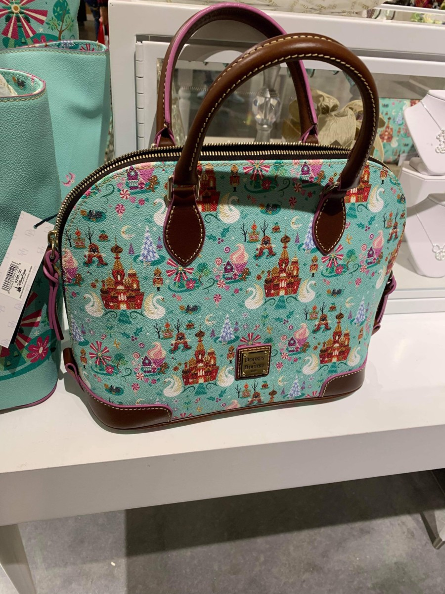 New Nutcracker Dooney & Bourke Bags are Here! 2