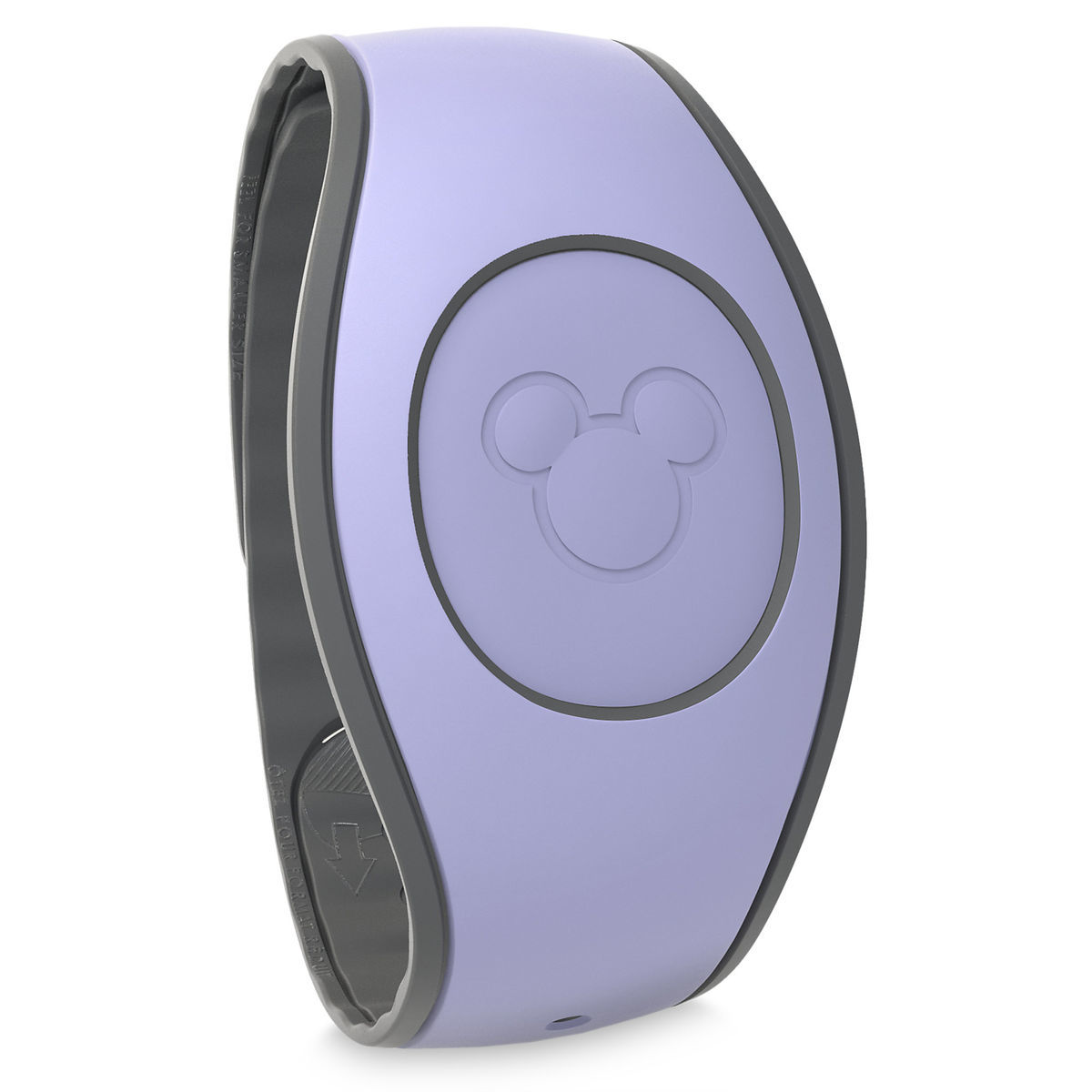 New Solid MagicBand Colors 5