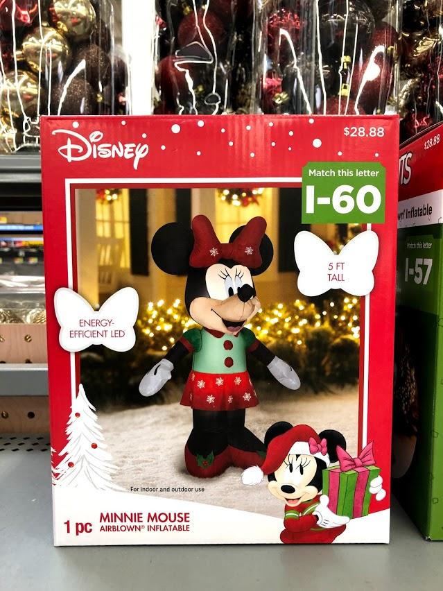 Do you Disney Deck the Halls? 2