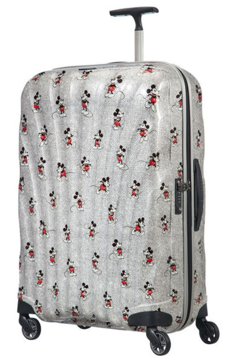 You don't want to miss this! Exclusive True Original Mickey Merch Collaborations for every Disney fan. 5