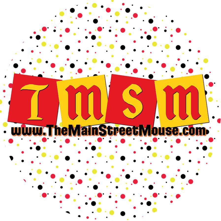 Gearing Up for TMSM's Big Meet Up 23