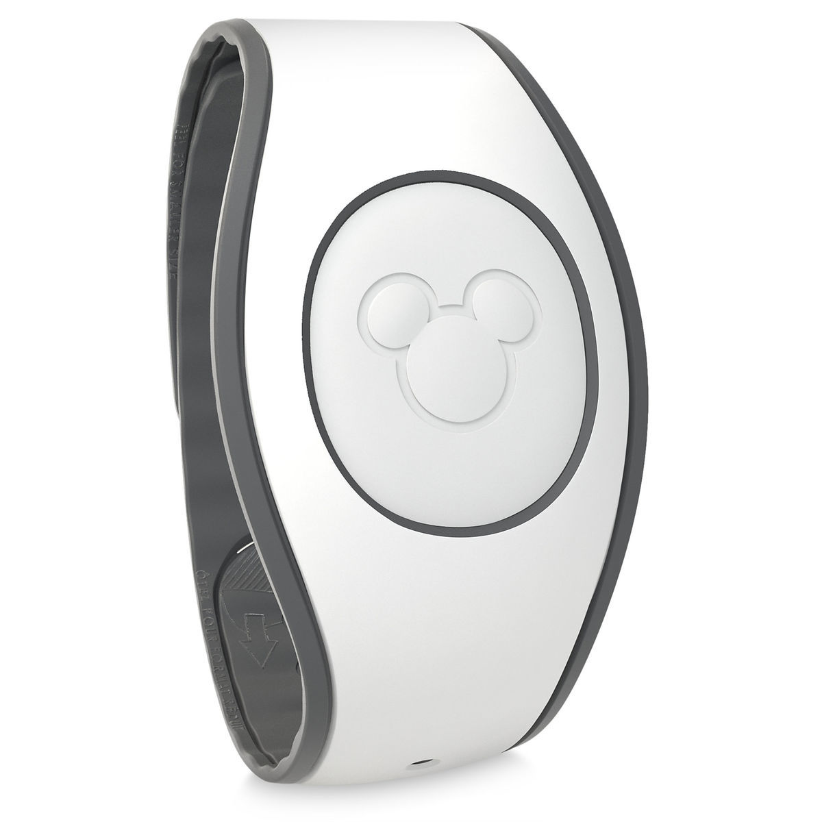 New Solid MagicBand Colors 7