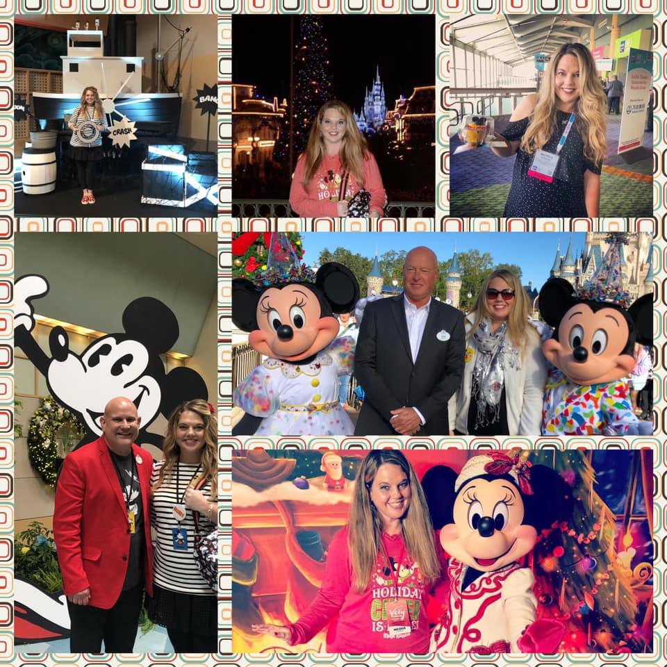TMSM's Adventures in Florida Living ~ Dream it, Do it... 6