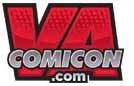 VA Comicon 2018 5