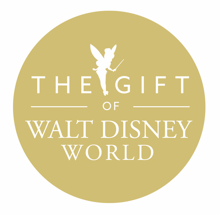 Give the Gift of Walt Disney World Resort This Holiday Season 1