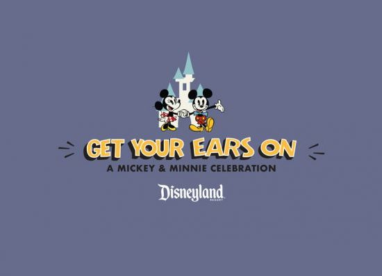Visit the Disneyland Resort in Early 2019 for $70 per day with Special Limited-Time Ticket Offer 3
