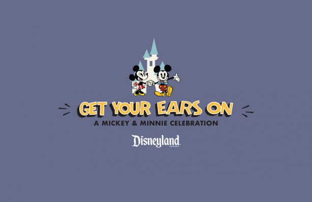 Visit the Disneyland Resort in Early 2019 for $70 per day with Special Limited-Time Ticket Offer 4