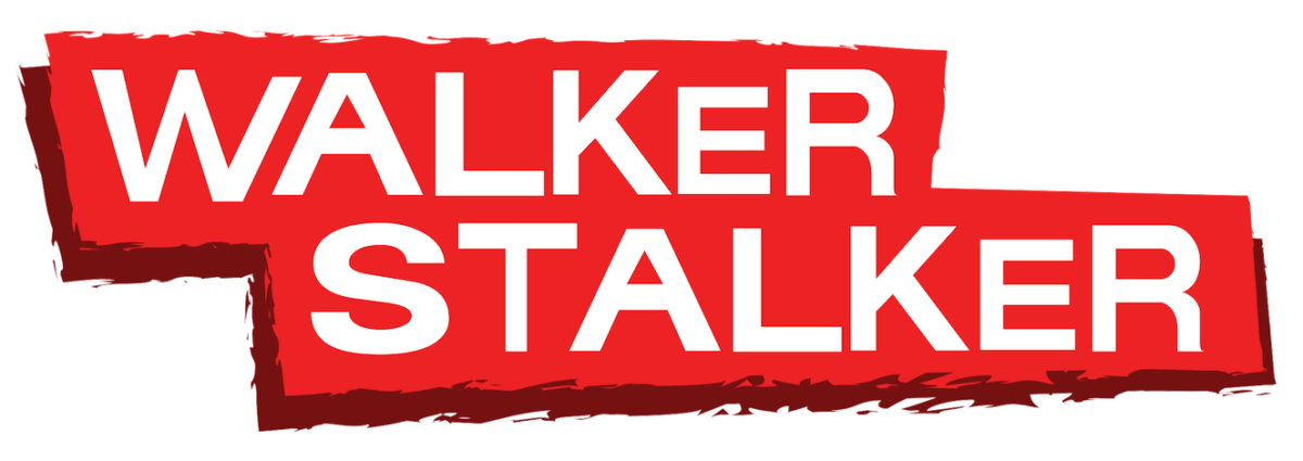 Walker Stalker Atlanta 2018 #TheWalkingDead #OffTMSM 9