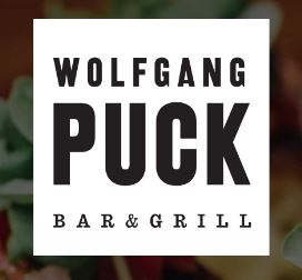 Wolfgang Puck Bar & Grill is Now Open at Disney Springs 44