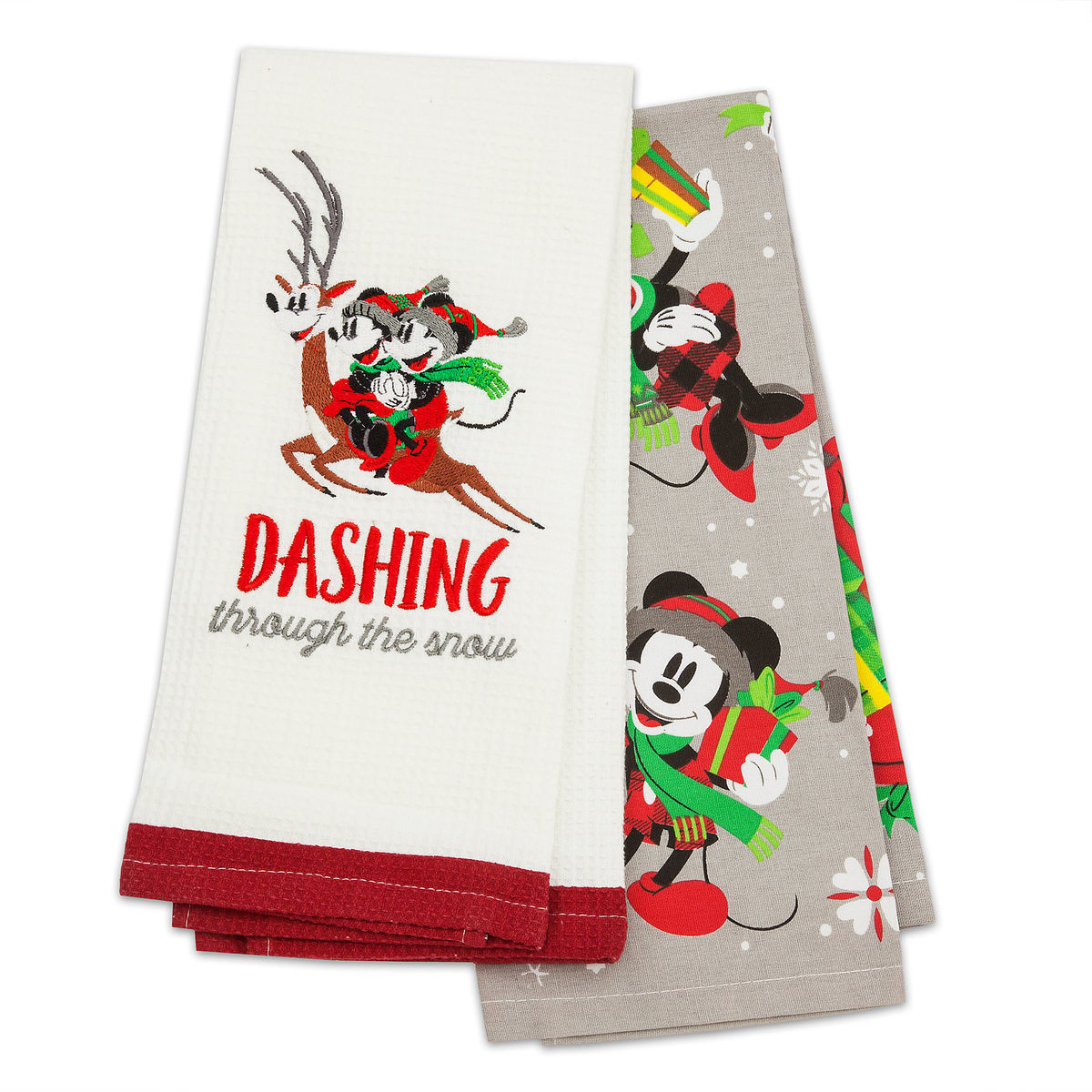 Black Friday Online at ShopDisney! 2