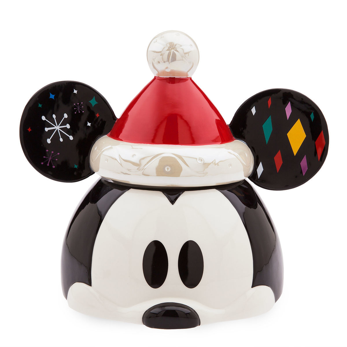 Black Friday Online at ShopDisney! 9