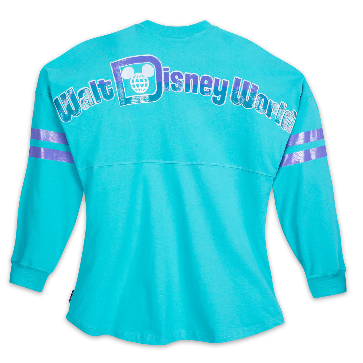 Black Friday Online at ShopDisney! 4