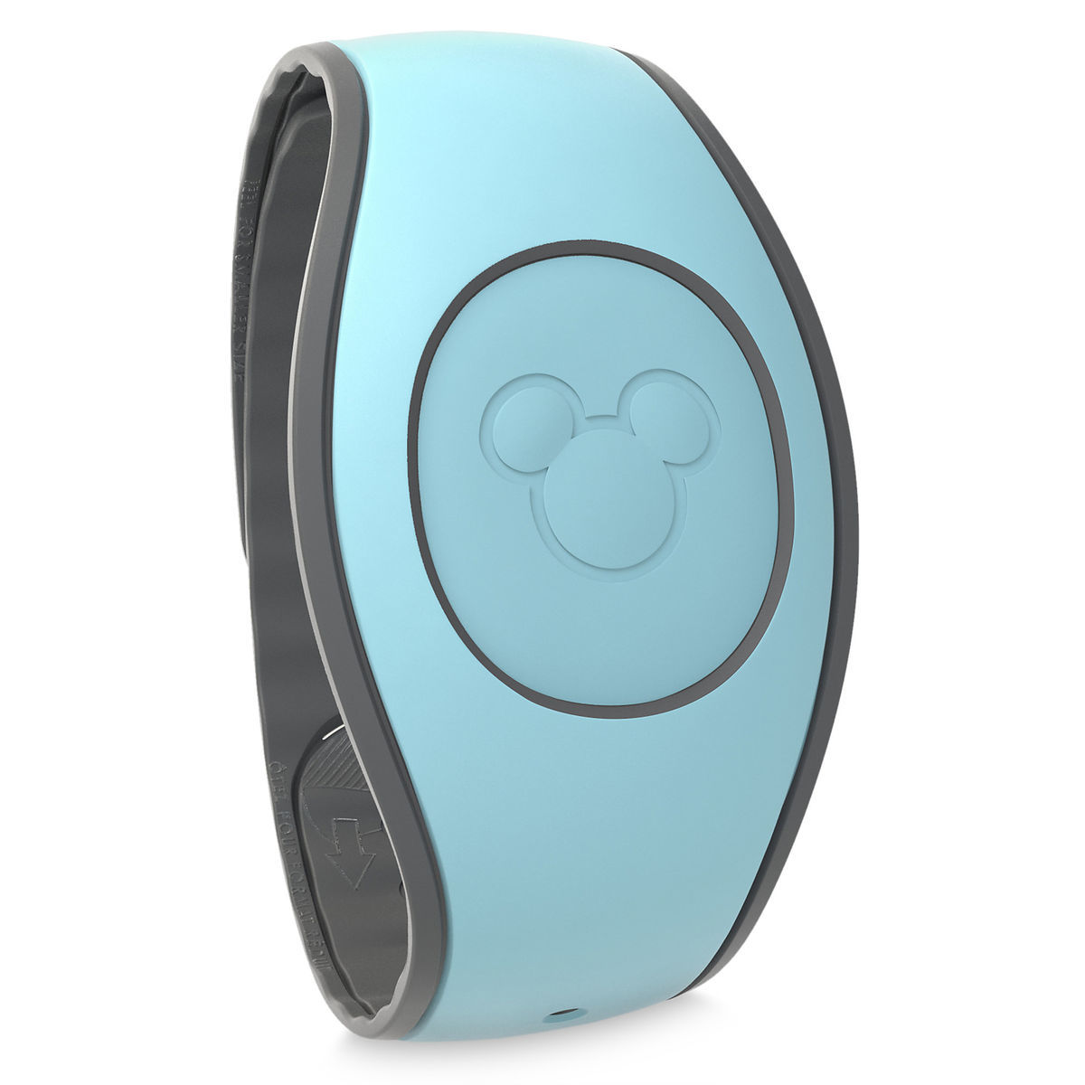 New Solid MagicBand Colors 4