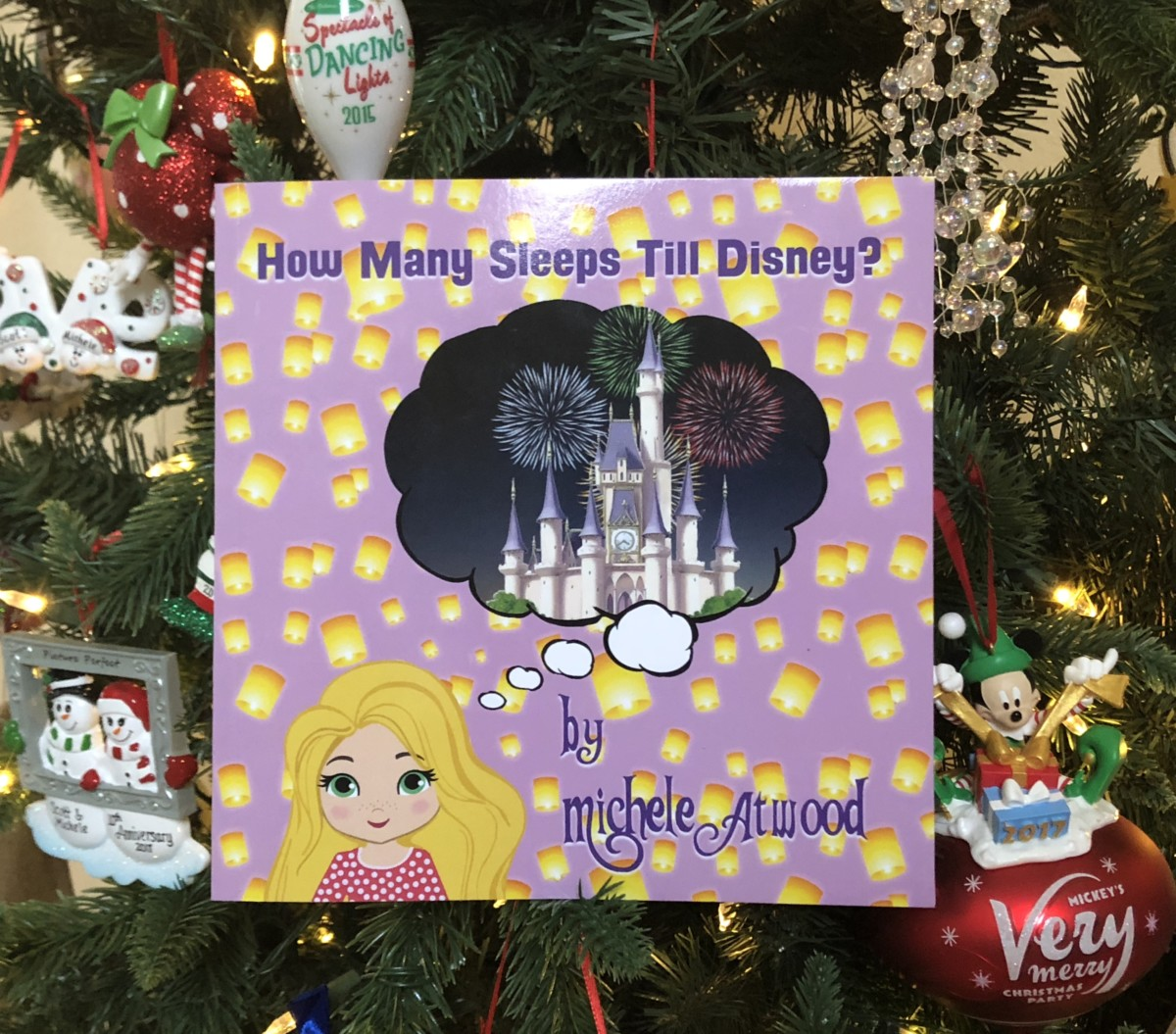 TMSM's Adventures in Florida Living ~ It's the Most Wonderful Time of the Year #tmsmmeetup 3